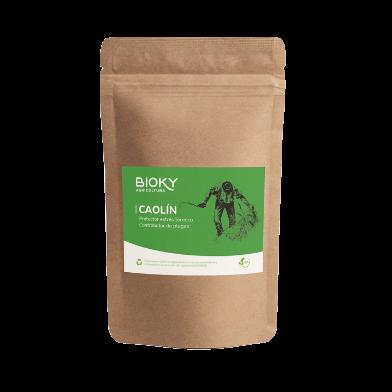 caolin-agricultura-bioky-1kg