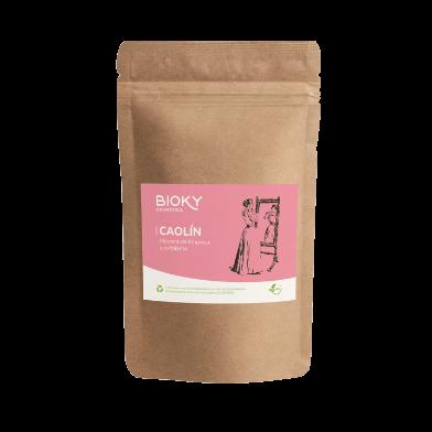 caolin-cosmetica-bioky-1kg